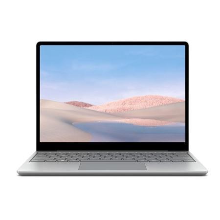 Microsoft -Laptop GO i5 8GB 128GB Thh-00010