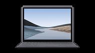"Microsoft Surface Laptop Go Intel Core i5 Notebook 12.45"" - Thj-00010"