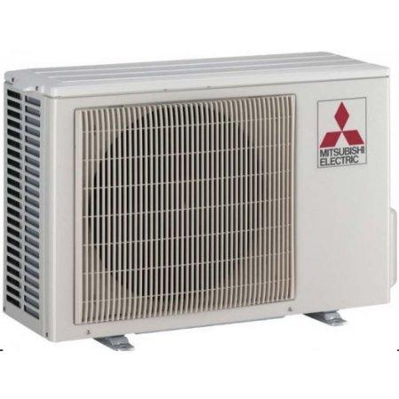 Mitsubishi Unità esterna pompa di calore - Mxz2d53va2e3