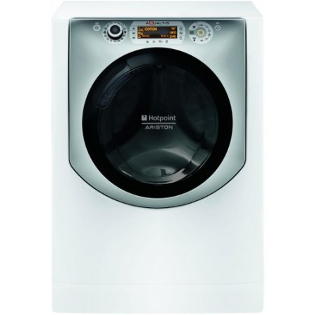 Hotpoint-ariston - Aqs73d 29 Eu/a