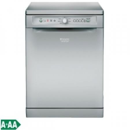 HOTPOINT-ARISTON - LFK 7B019 A IT