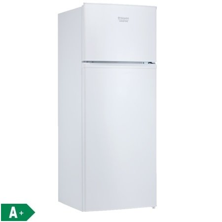 Hotpoint-ariston - Mt 1a 131