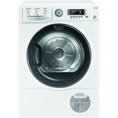 Hotpoint-ariston - Ftcd 872 6hm1 (eu)
