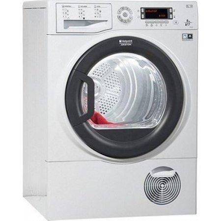 Hotpoint Asciugatrice a condensazione - ariston - Ftcd 872 6hm1 (eu)