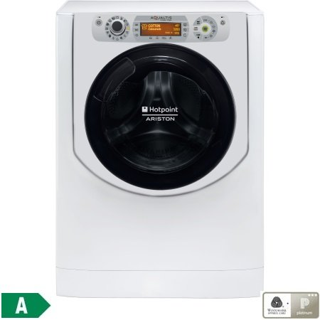 Hotpoint-ariston - Aqd1171d 69id Eu/a