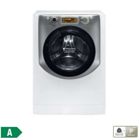 Hotpoint-ariston - Aqd1071d 69 Eu/a