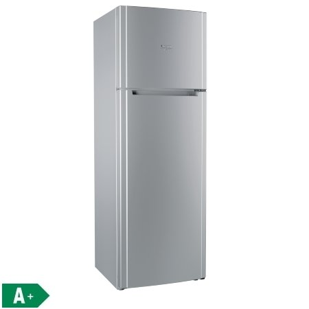 Hotpoint-ariston - Etm 17201 V