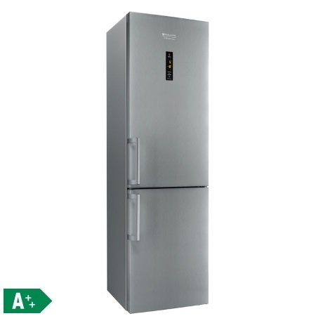 Hotpoint-ariston - Xh9 T2z Xozh