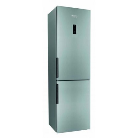 Hotpoint-ariston - Lh8 Ff2o A