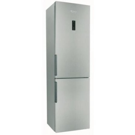 Hotpoint-ariston - Lh8ff2ox
