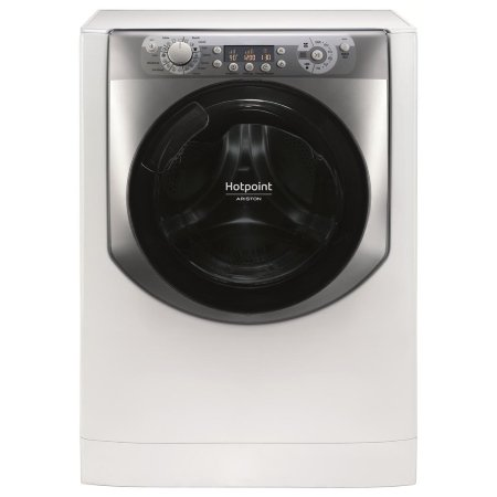 Hotpoint-ariston - Aq86f29it