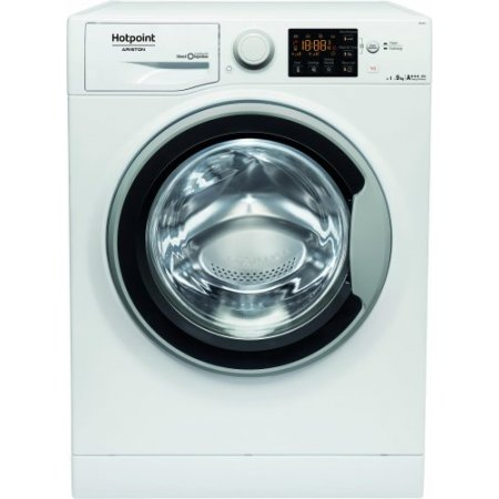 Hotpoint Lavatrice carica frontale 9 kg. - ariston - Rpg946jsit
