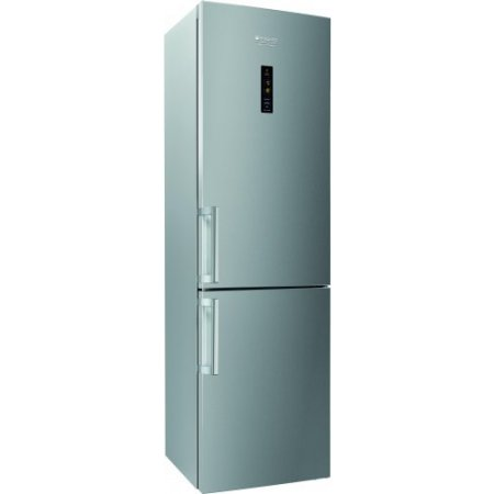 Hotpoint Frigo combinato 2 porte no frost - ariston - Xh9t3zxojzh