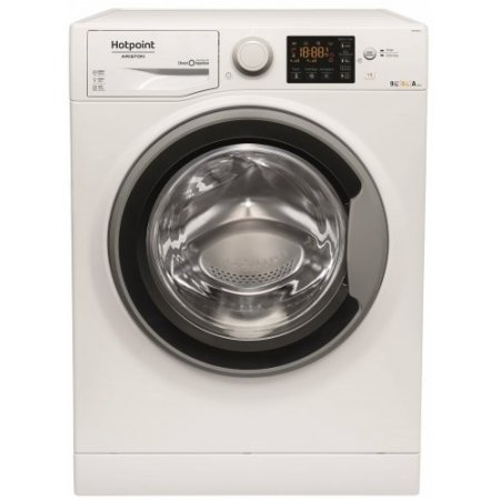 Hotpoint-ariston - Rdpg96407jsit