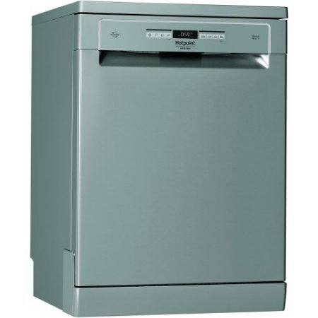 Hotpoint-ariston - Hfo 3o32 Wcx