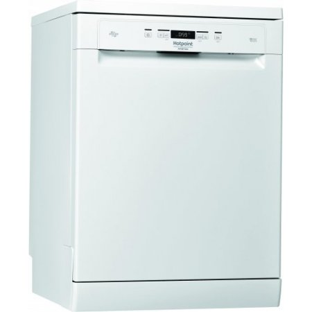 Hotpoint-ariston - Hfo 3c21 Wc