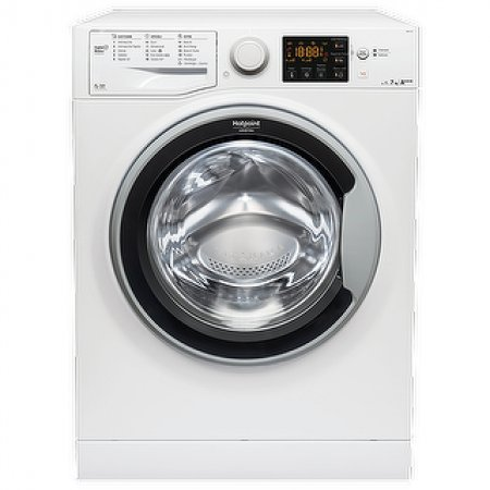 Hotpoint  - ariston - Rssg 723 S It