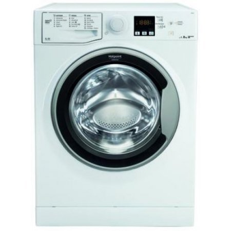 Hotpoint-ariston - Rsf803s It