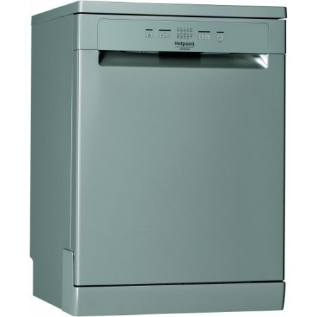 Hotpoint-ariston - Hfc 2b+26 X