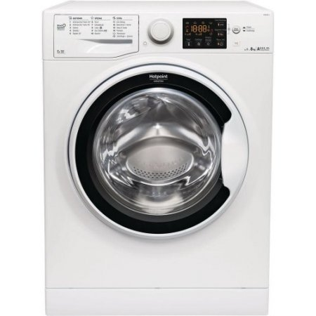 Hotpoint-ariston - Sfrsg845jit
