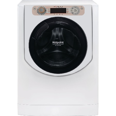 Hotpoint-ariston - Aqd1171d 697id Eu/a
