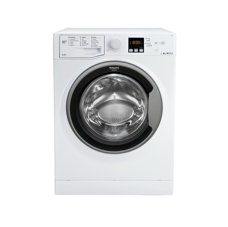 Hotpoint-ariston - Sx Rsf 824s It