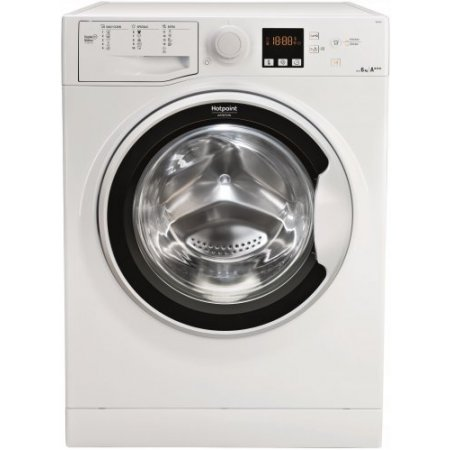 Hotpoint-ariston - Rssf603eu