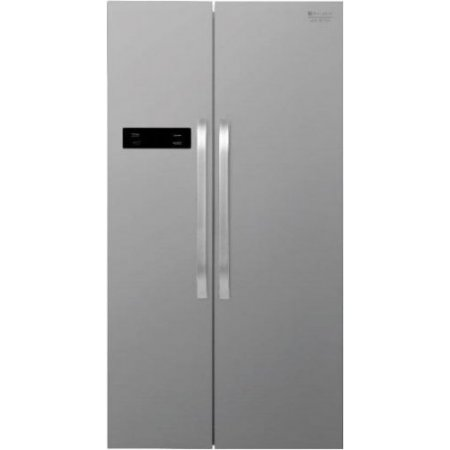 Hotpoint Frigo side by side no frost - ariston - Sxbhae930