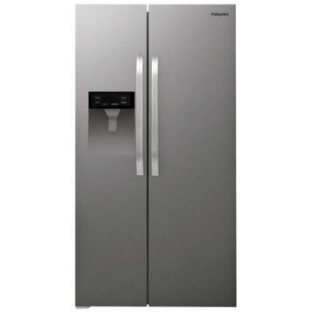 Hotpoint Frigo side by side no frost - ariston - Sxbhae924wd