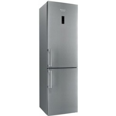 Hotpoint-ariston - Xh8t2oxzh1