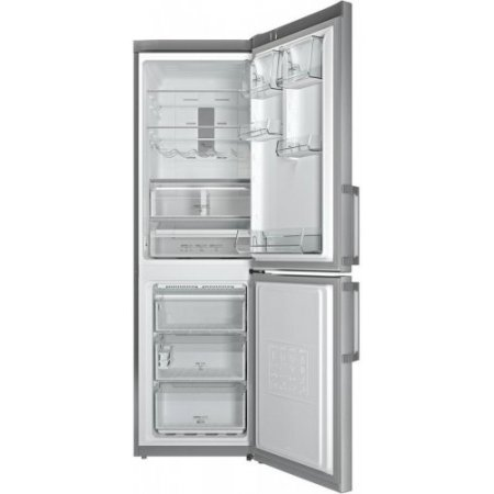 Hotpoint Frigo combinato 2 porte no frost - ariston - Xh8t2oxzh1