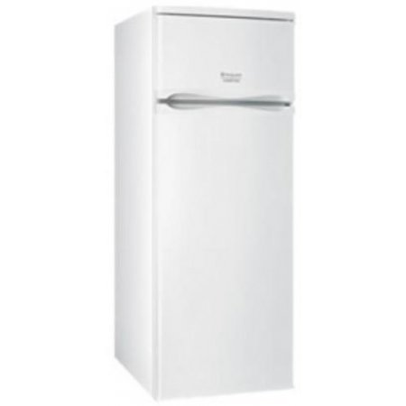 Hotpoint-ariston - Mtaa24w