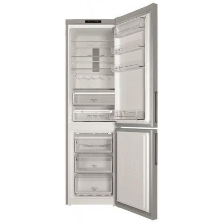 Hotpoint Frigo combinato 2 porte no frost - ariston - Xh9t3ux