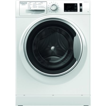 Hotpoint-ariston - Nr548gwsa