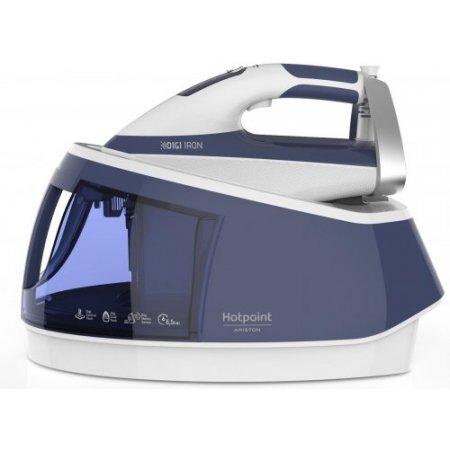 Hotpoint-ariston - Sg C14 Dew Bianco-blu