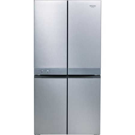 Hotpoint-ariston - Haq9 E1l