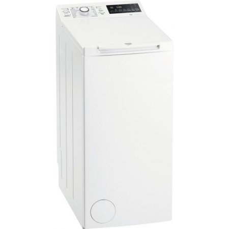 Hotpoint-ariston - Eu Tl 227b It/n