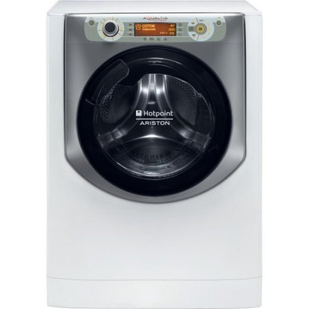 Hotpoint-ariston - Eu Aq 497d 710d