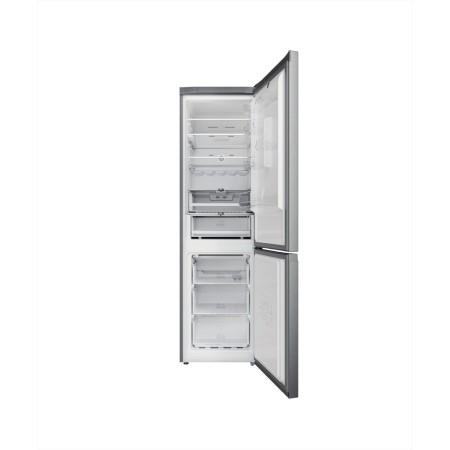 Hotpoint frigorifero combinato - ariston - Hafc9 Tt43sx O3