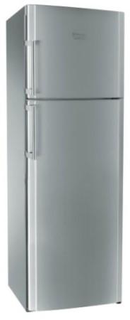 Hotpoint ariston frigorifero 2 porte - Entmh 19221 Fw1