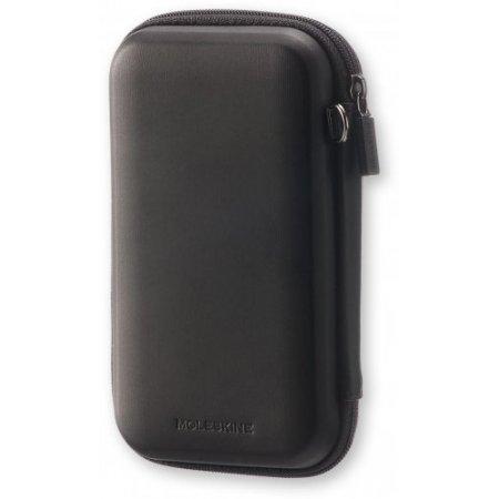 Moleskine Custodia porta accessori - Et67ph1bk