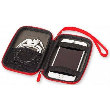 Moleskine Custodia porta accessori - Et67ph1f2