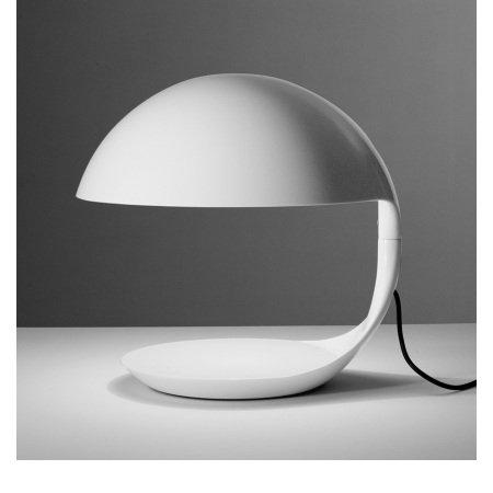 Martinelli Luce - Cobra - Bianco