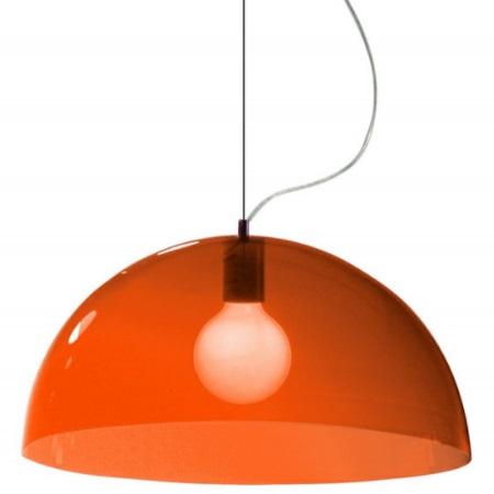 Martinelli Luce Materiale Struttura:  metallo - 2033/55/C/AR  - BUBBLES