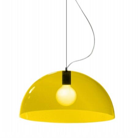 Martinelli Luce - 2033/55/C/GI  - BUBBLES