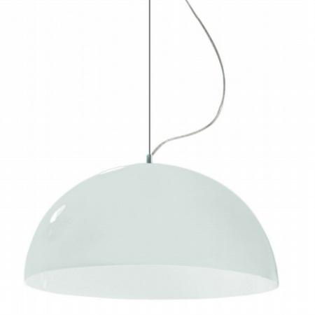 Martinelli Luce - 2033/55/C/BI  - BUBBLES