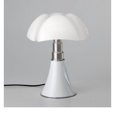 Martinelli Luce - Pipistrello Mini Bianco
