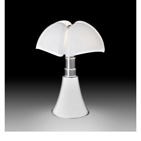 Martinelli Luce - Pipistrello - Bianco