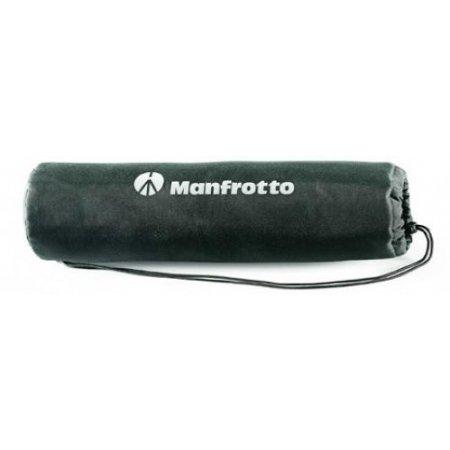 Manfrotto Supporto fotocamera - Mkcompactacnbk