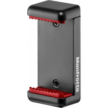 Manfrotto - Mclamp